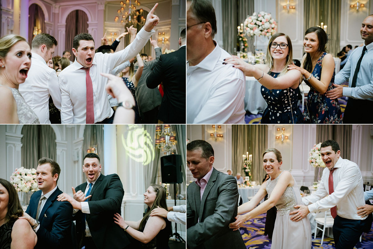 corinthia_london_weddings_0051