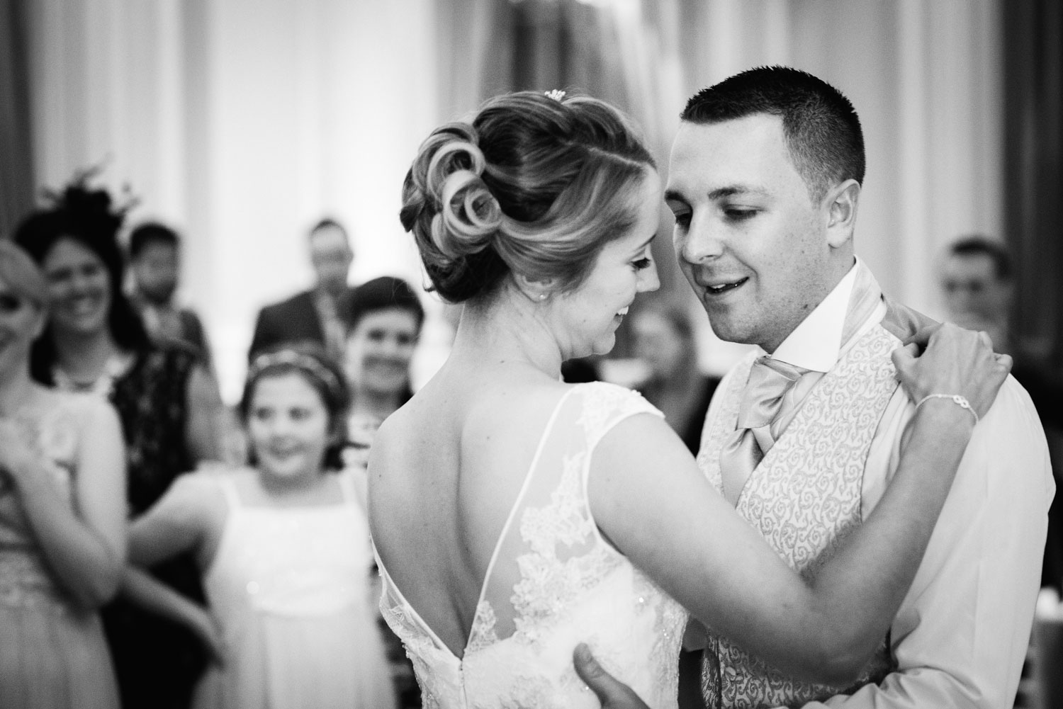 corinthia_london_weddings_0052