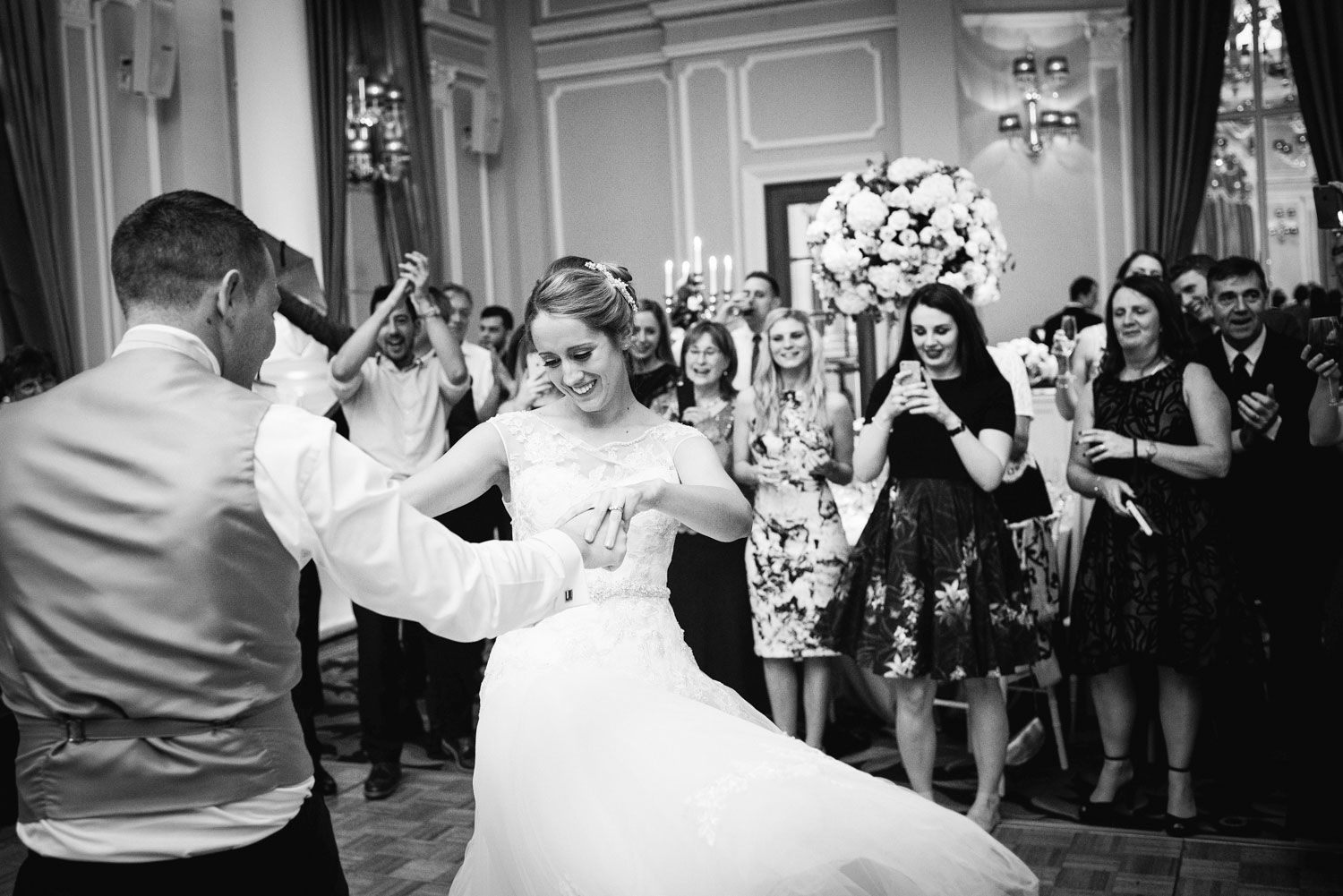 corinthia_london_weddings_0053