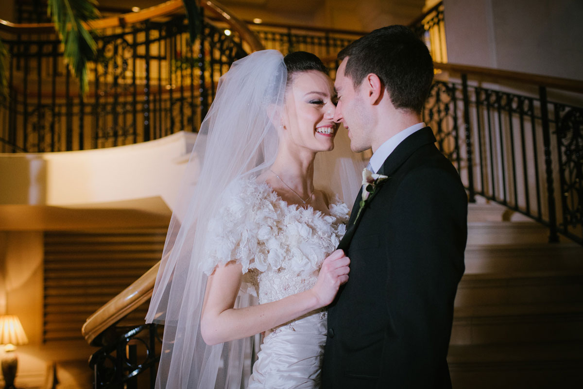 landmark_hotel_wedding_0001