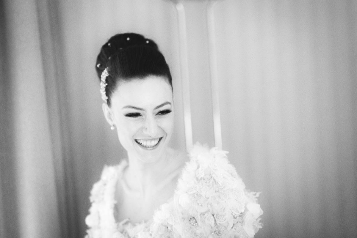 landmark_hotel_wedding_0009