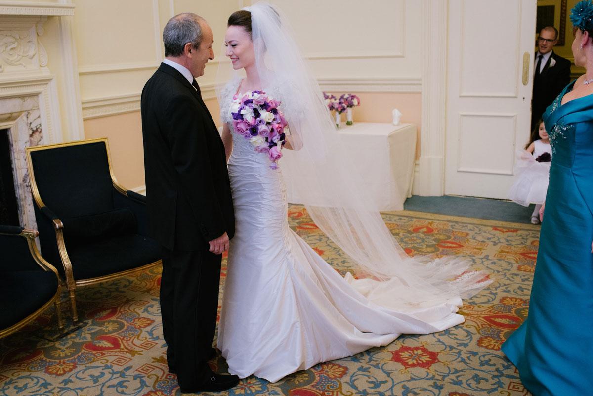 landmark_hotel_wedding_0013