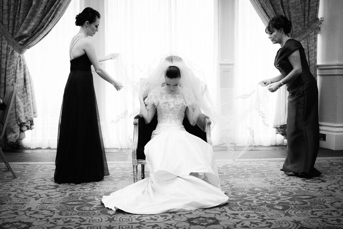 landmark_hotel_wedding_0017