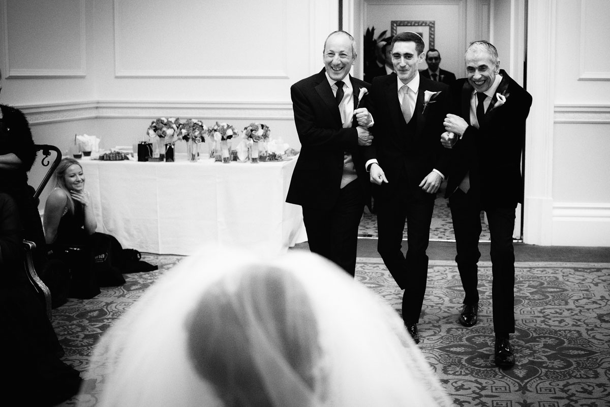 landmark_hotel_wedding_0018