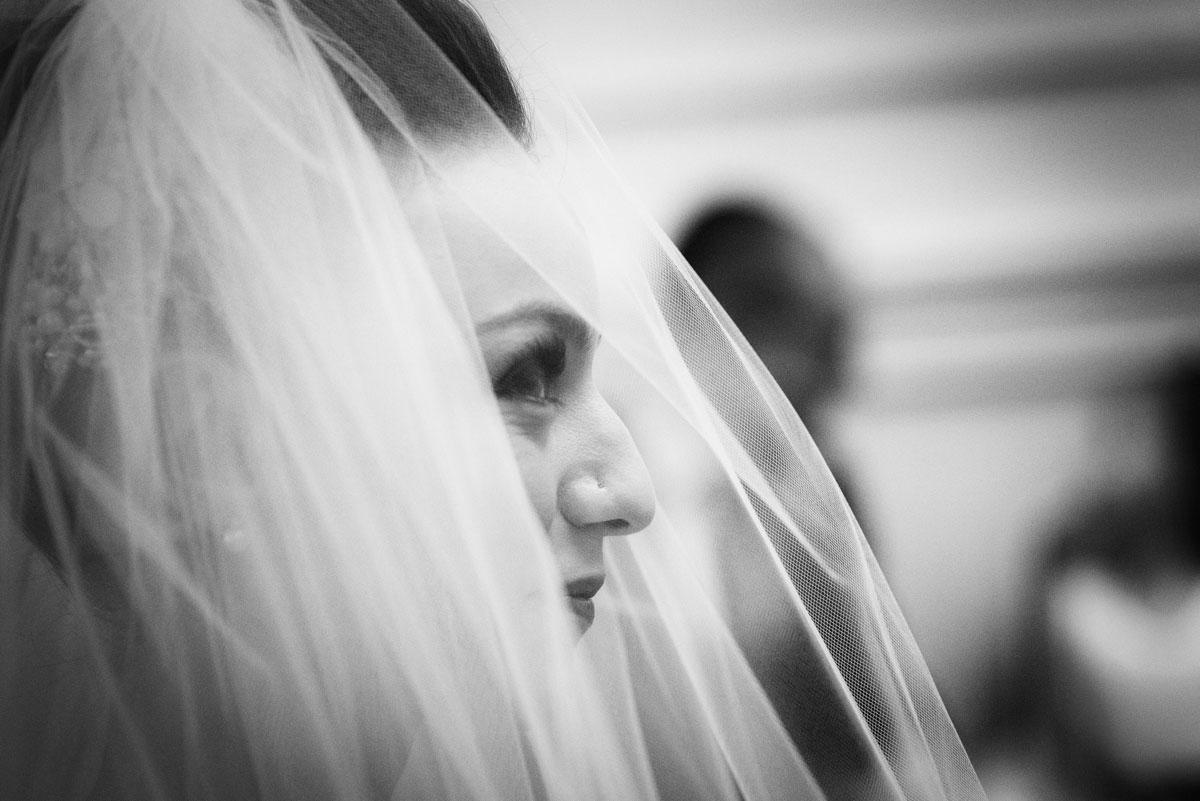landmark_hotel_wedding_0019