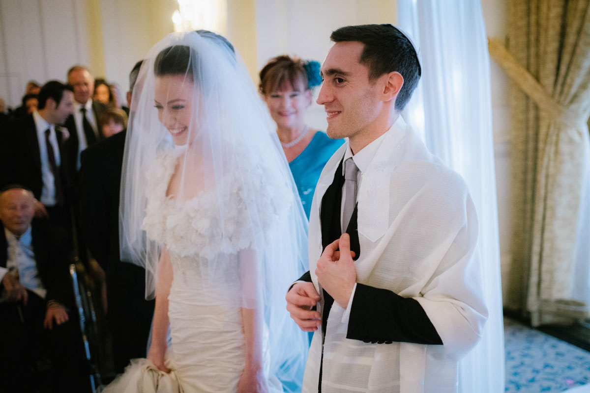 landmark_hotel_wedding_0022