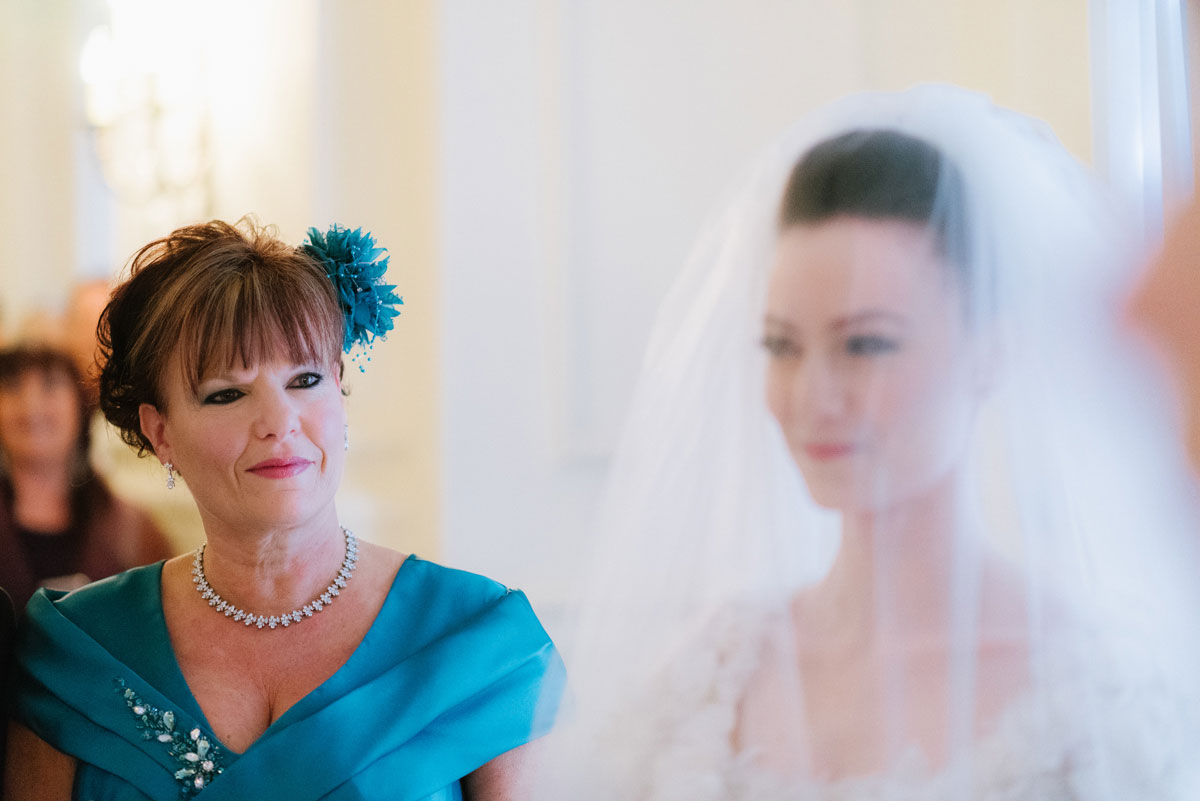 landmark_hotel_wedding_0025