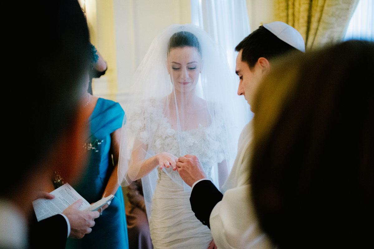 landmark_hotel_wedding_0026