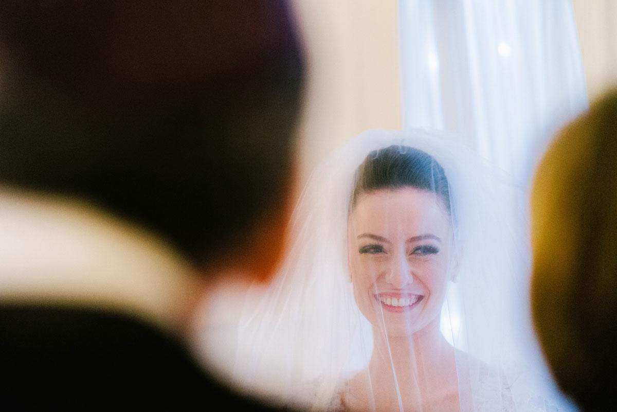 landmark_hotel_wedding_0027