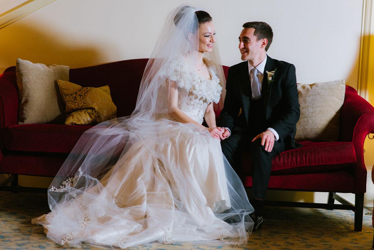 landmark_hotel_wedding_0032