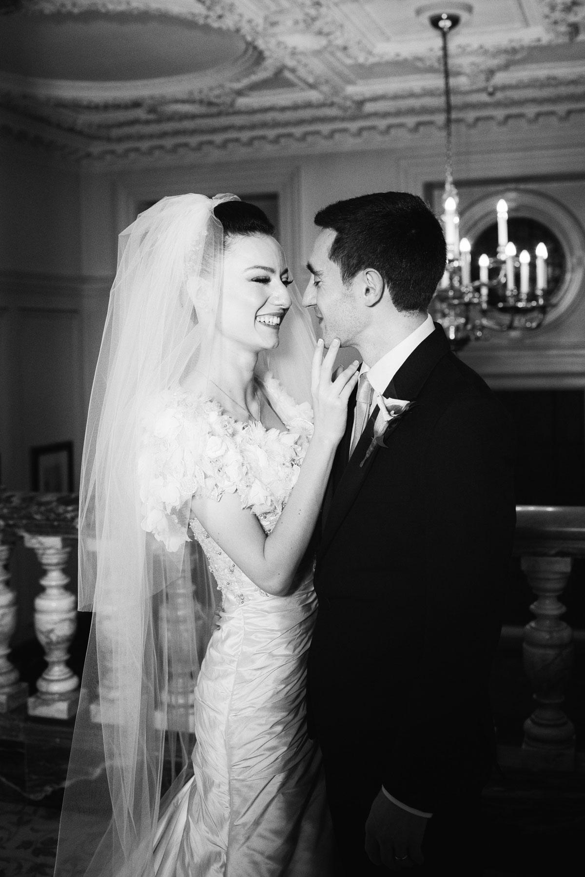 landmark_hotel_wedding_0033