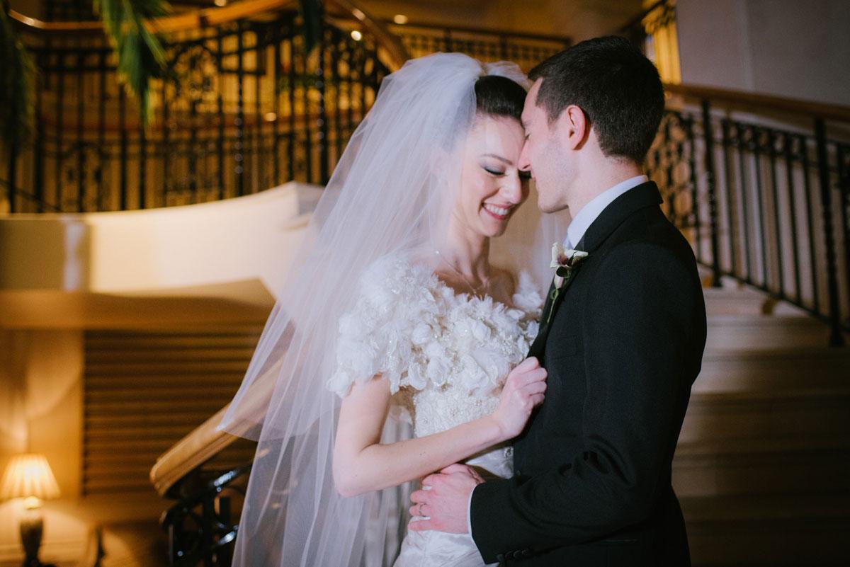 landmark_hotel_wedding_0034