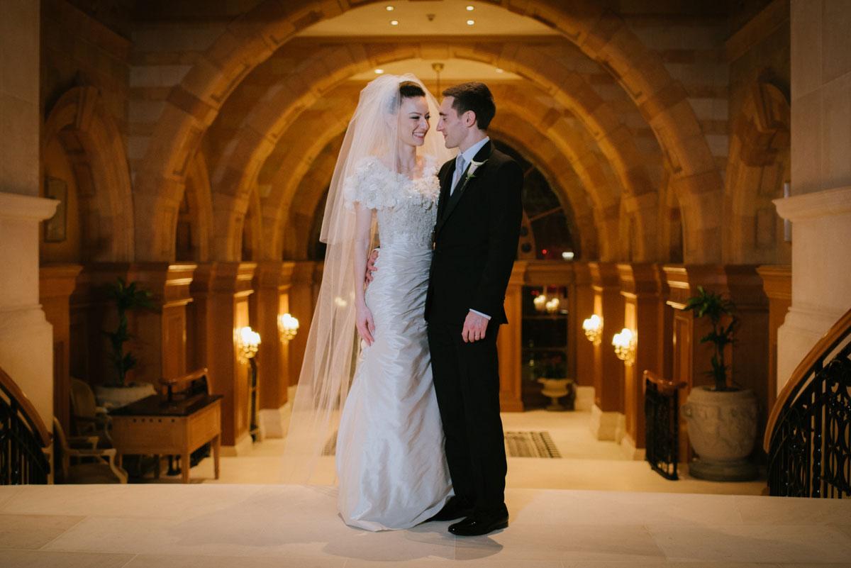 landmark_hotel_wedding_0036