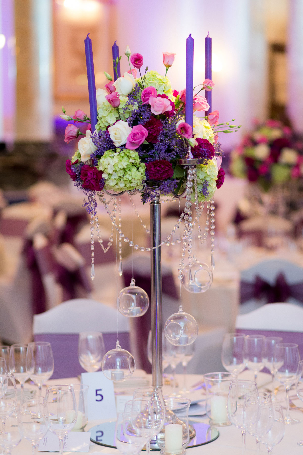 landmark_hotel_wedding_0037