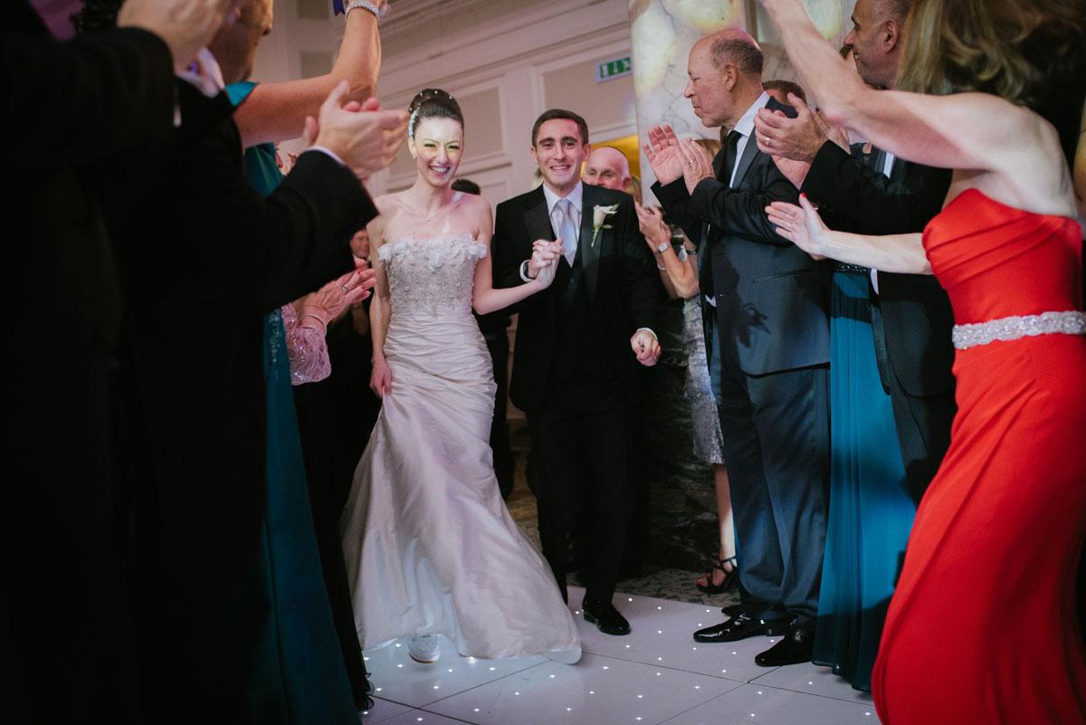 landmark_hotel_wedding_0040