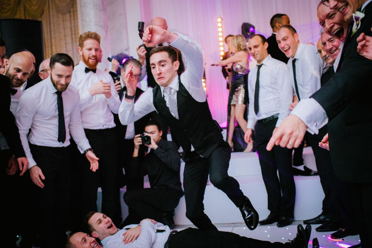 landmark_hotel_wedding_0041