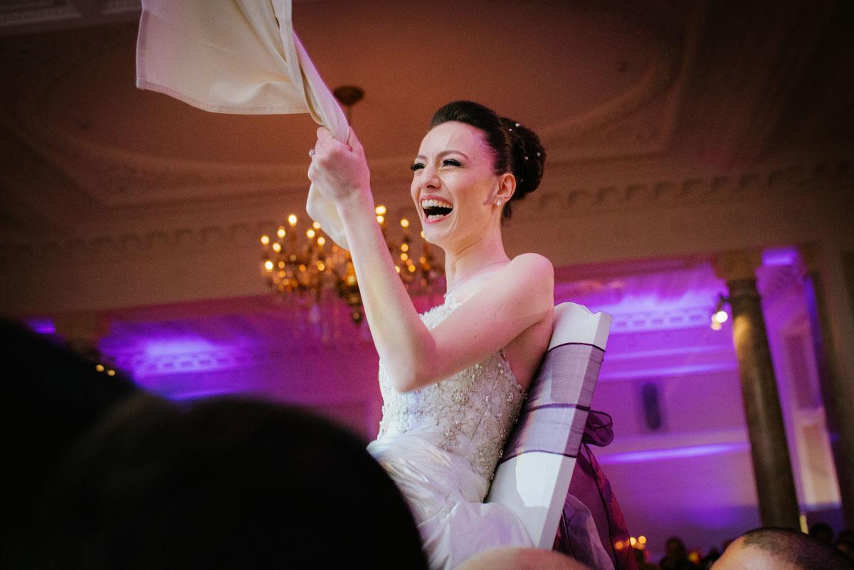 landmark_hotel_wedding_0042