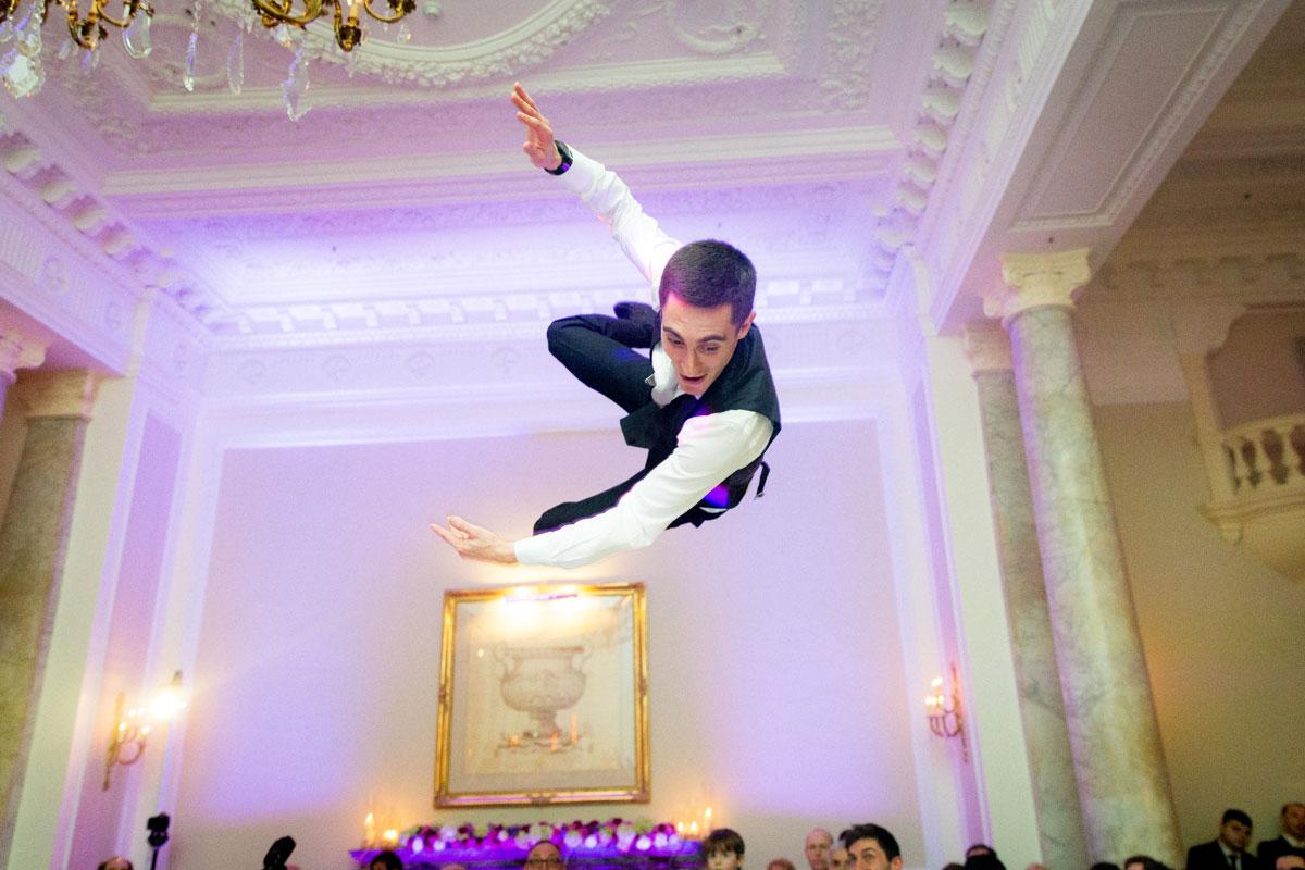landmark_hotel_wedding_0045