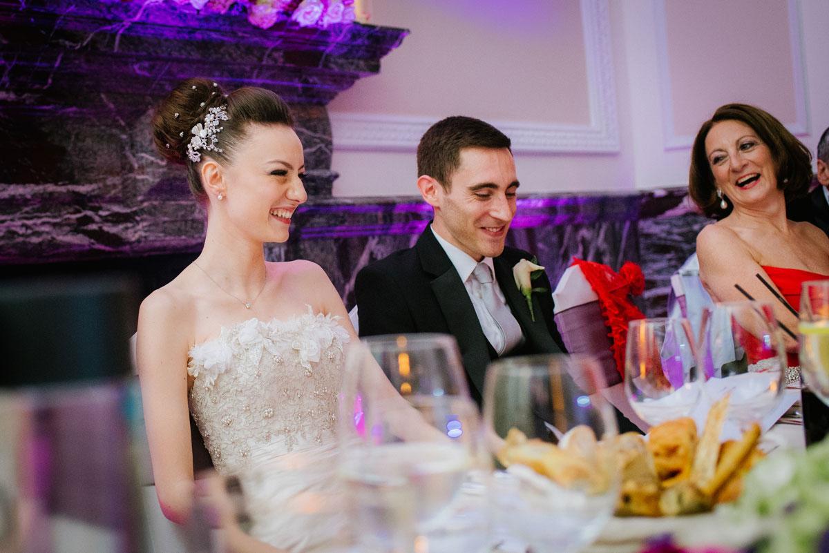 landmark_hotel_wedding_0052