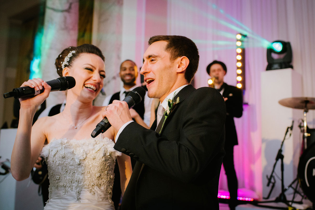 landmark_hotel_wedding_0055