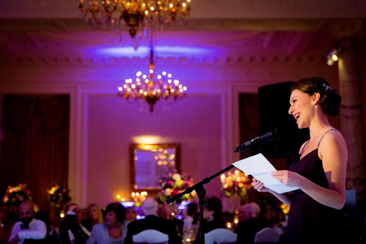 landmark_hotel_wedding_0057