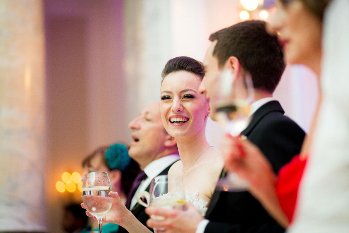 landmark_hotel_wedding_0058
