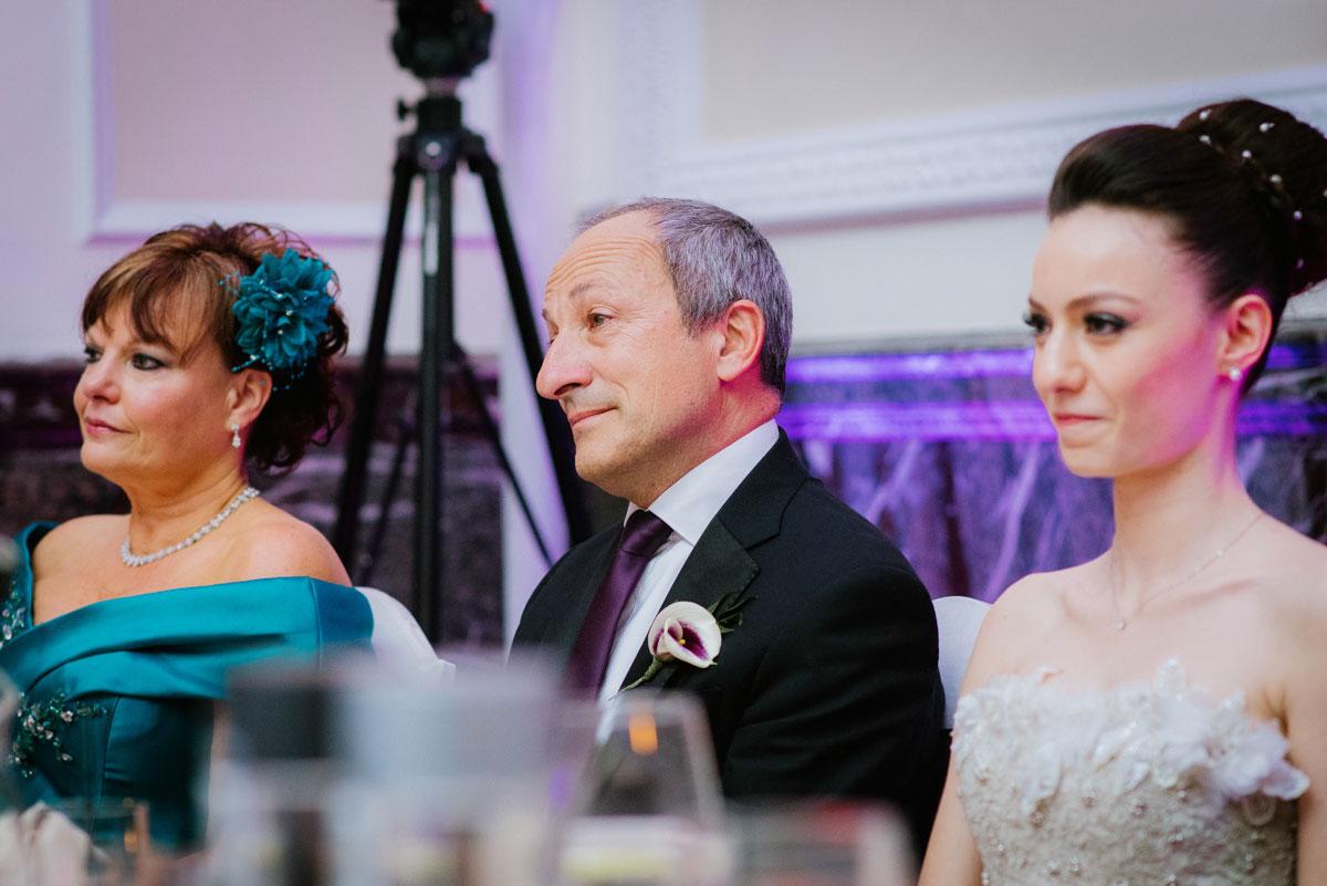 landmark_hotel_wedding_0059