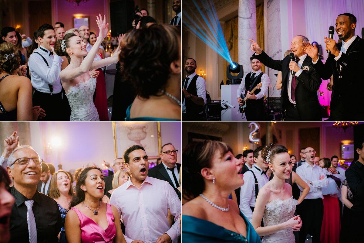 landmark_hotel_wedding_0062