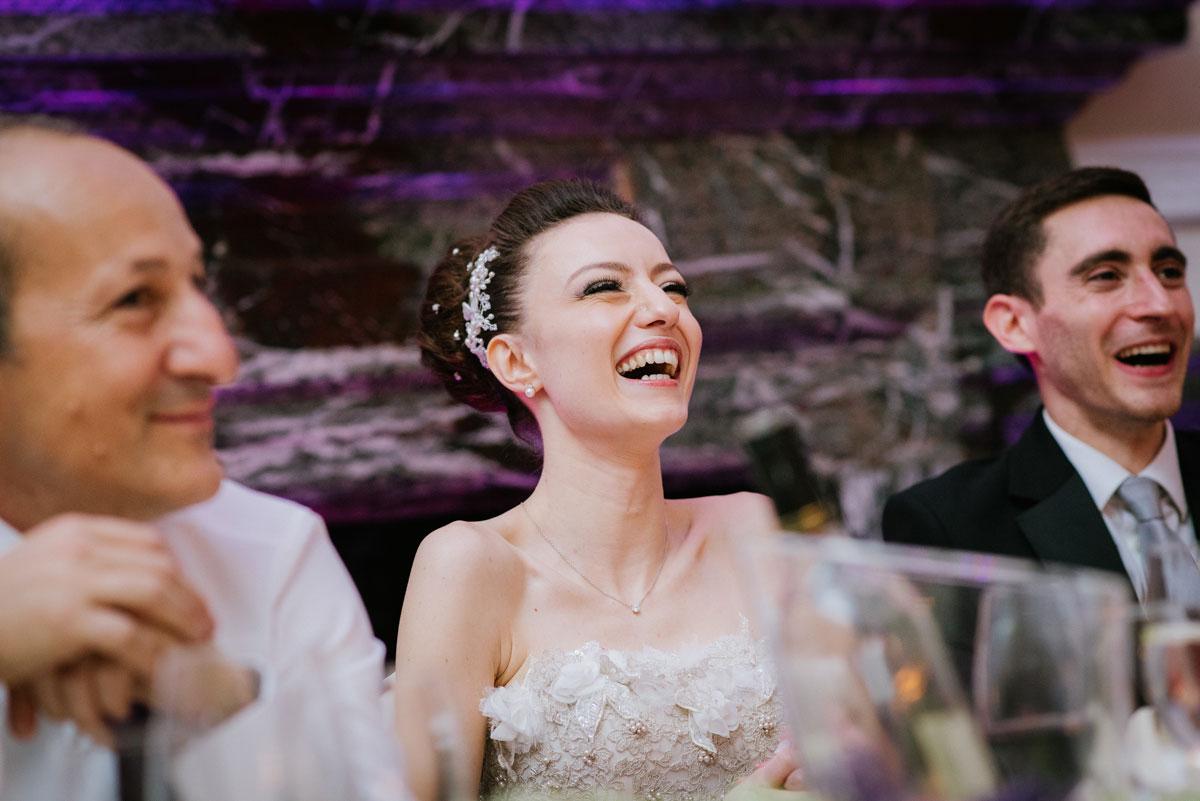 landmark_hotel_wedding_0064