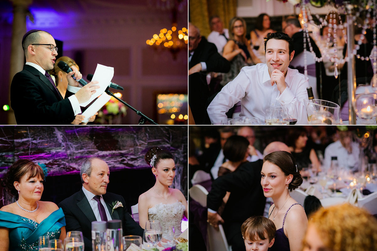 landmark_hotel_wedding_0065
