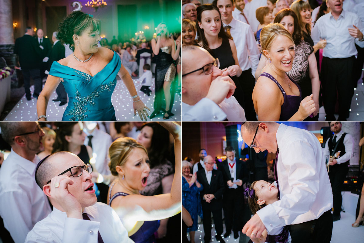 landmark_hotel_wedding_0067