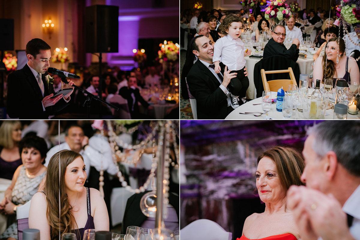 landmark_hotel_wedding_0070
