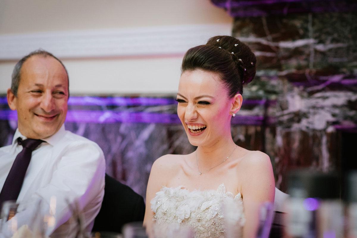 landmark_hotel_wedding_0071