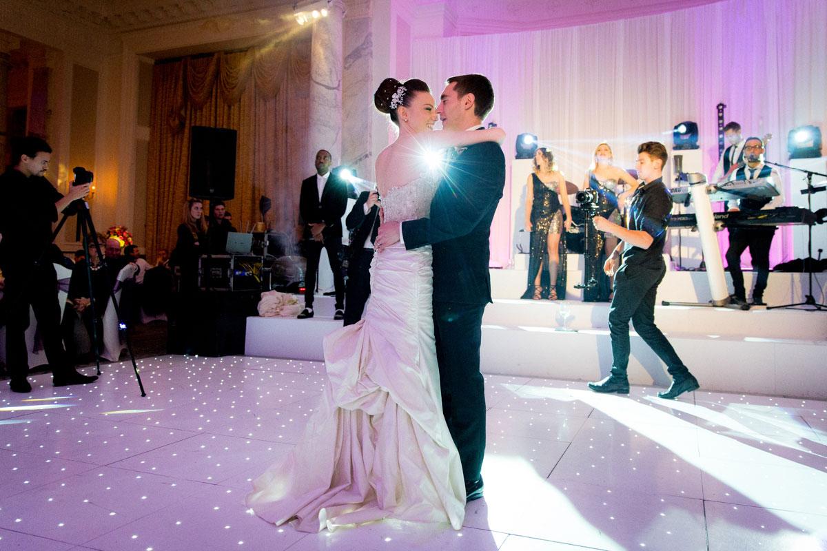 landmark_hotel_wedding_0073