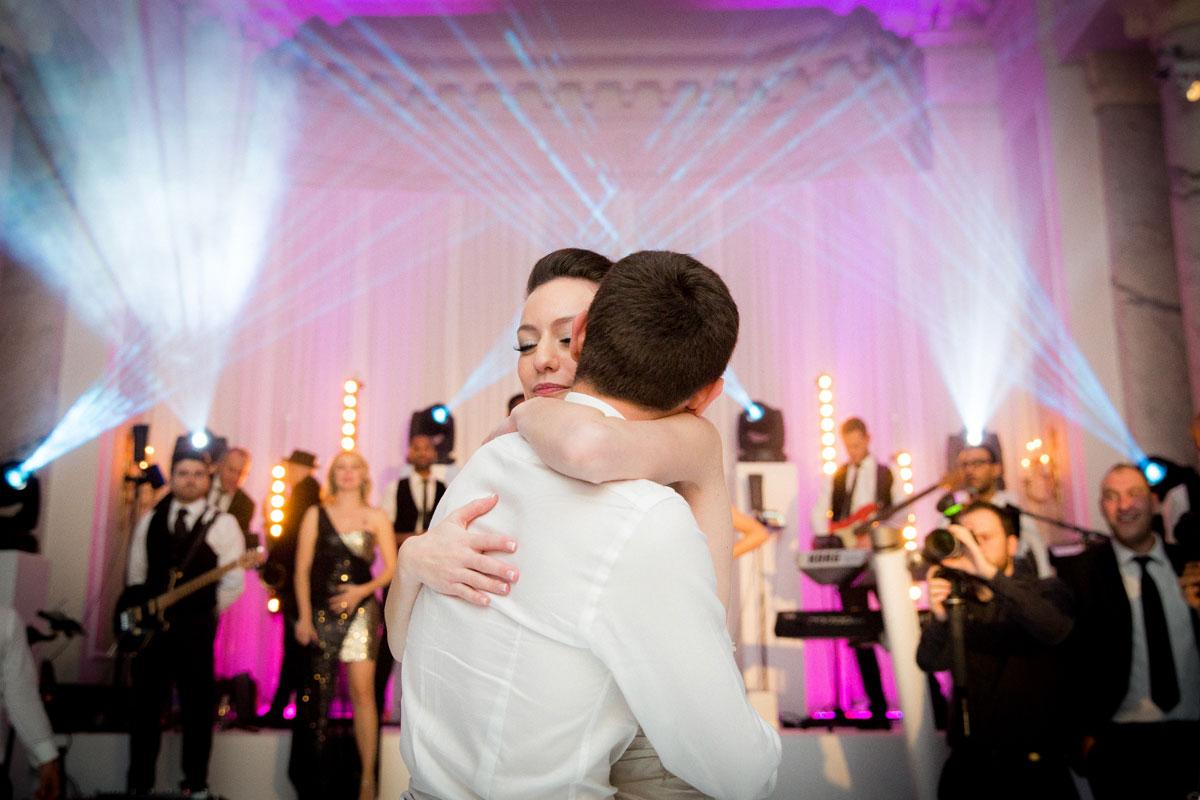 landmark_hotel_wedding_0078