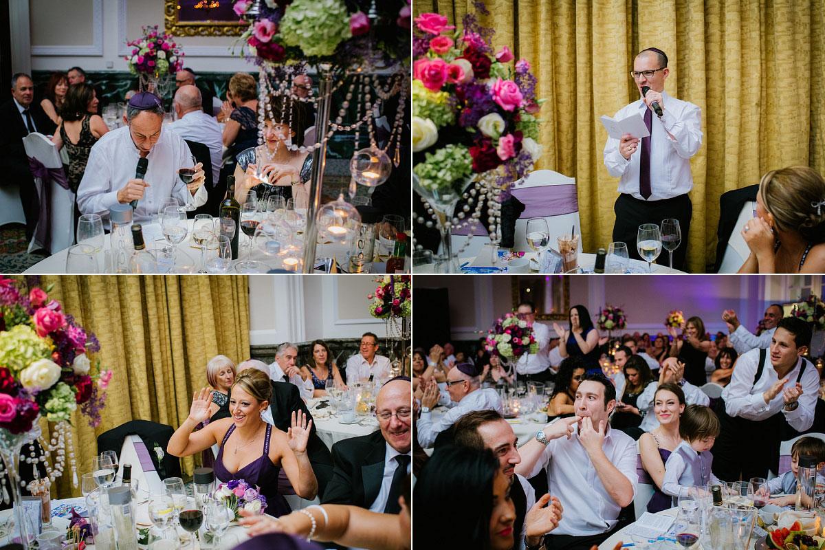 landmark_hotel_wedding_0081