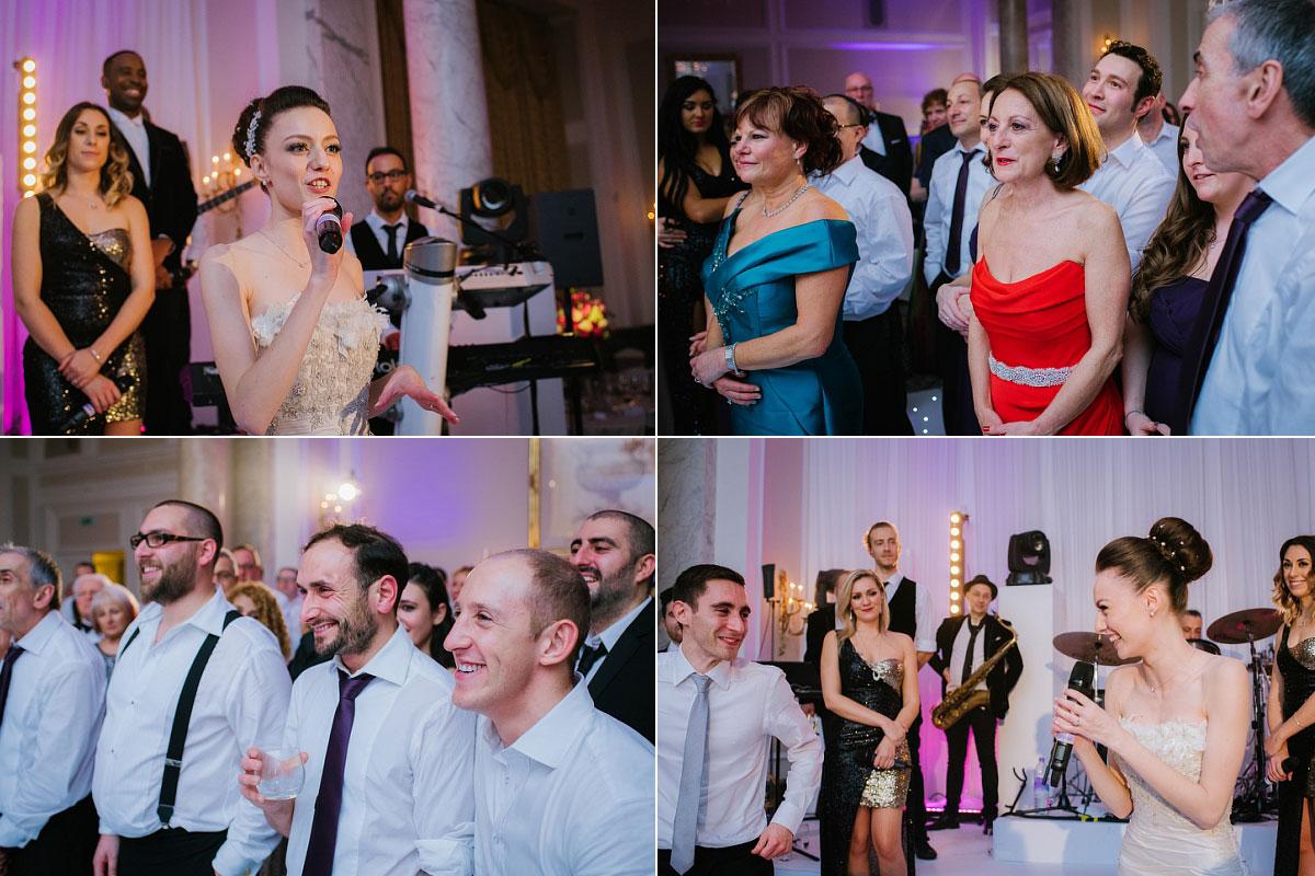 landmark_hotel_wedding_0083