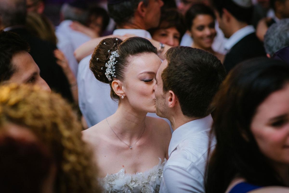landmark_hotel_wedding_0088