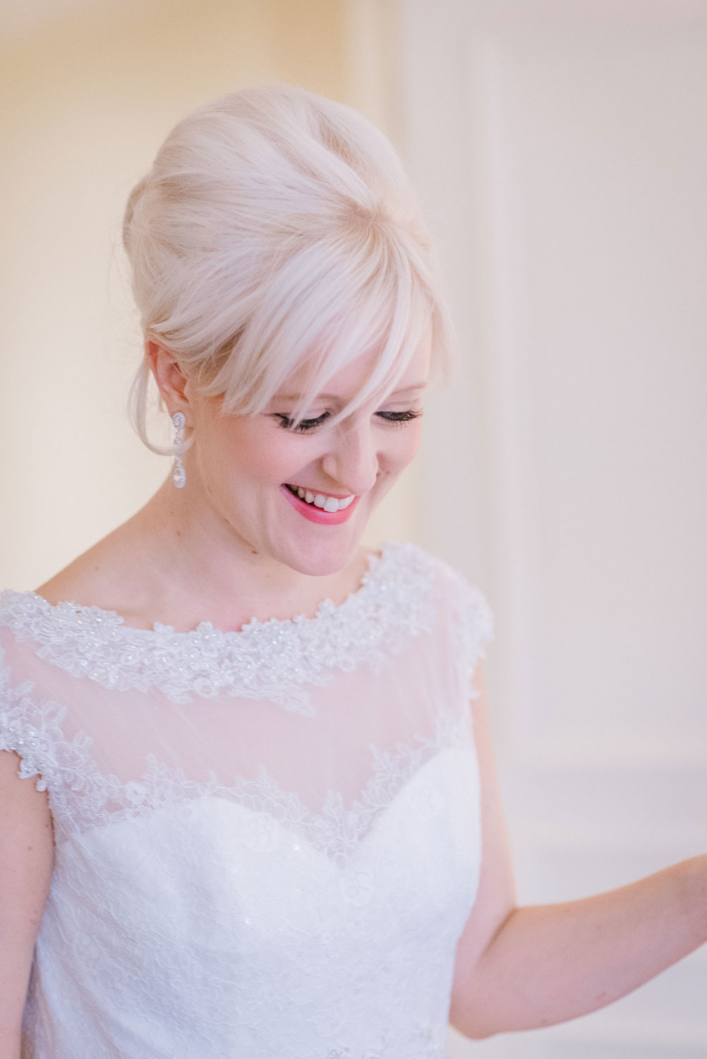 berkeley london wedding bride