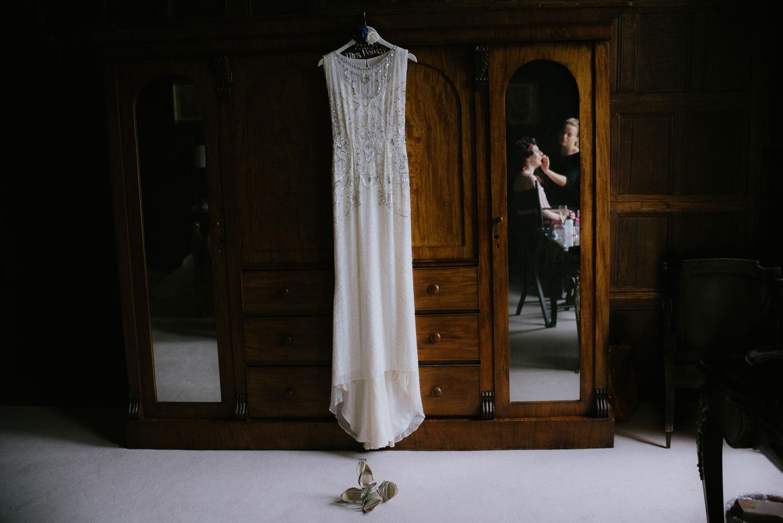 elmore_court_wedding_0003
