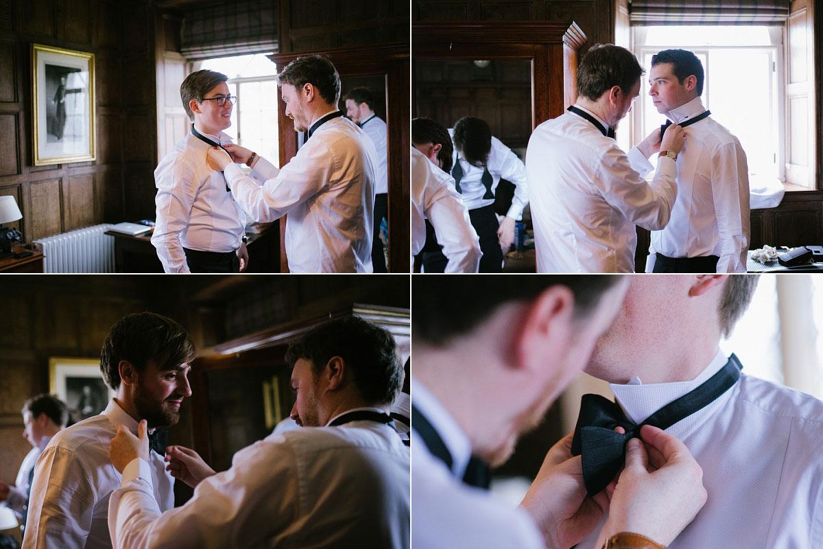 elmore_court_wedding_0006