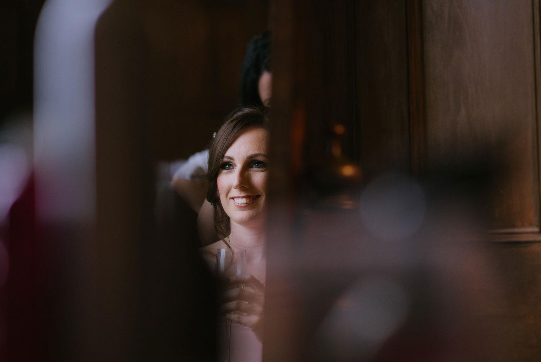 elmore_court_wedding_0007