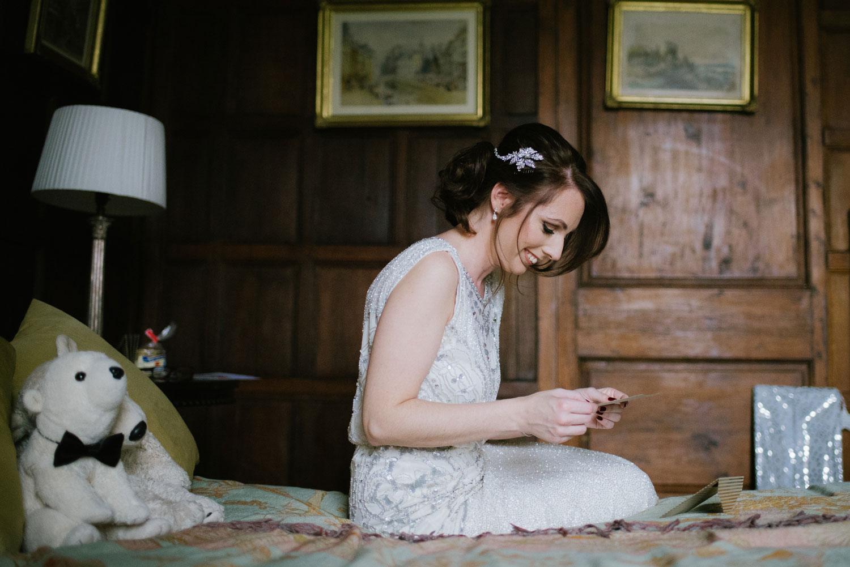 elmore_court_wedding_0009