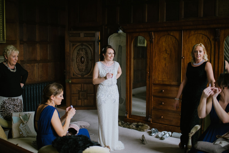 elmore_court_wedding_0011