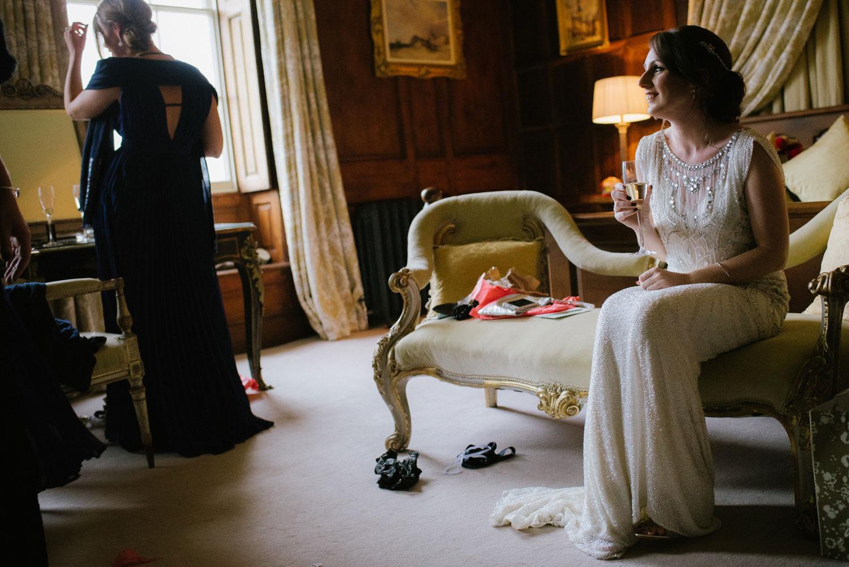 elmore_court_wedding_0017
