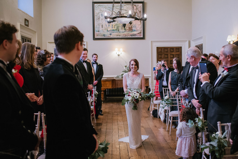 elmore_court_wedding_0022