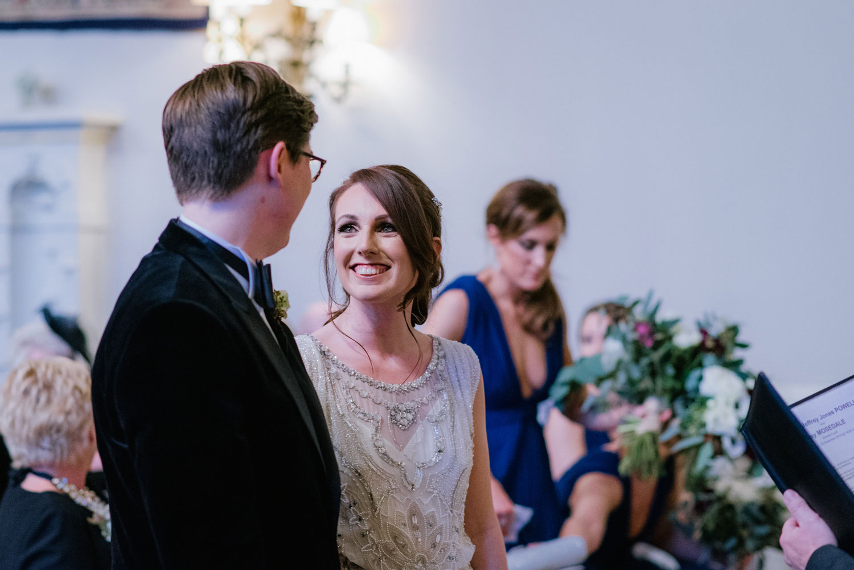 elmore_court_wedding_0023