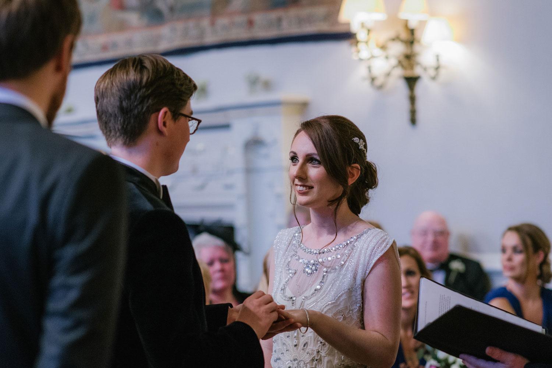 elmore_court_wedding_0024