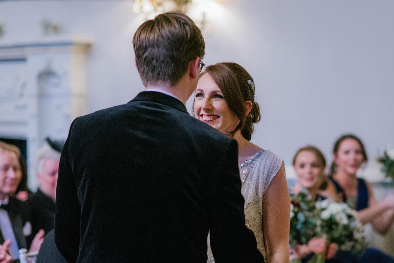 elmore_court_wedding_0026