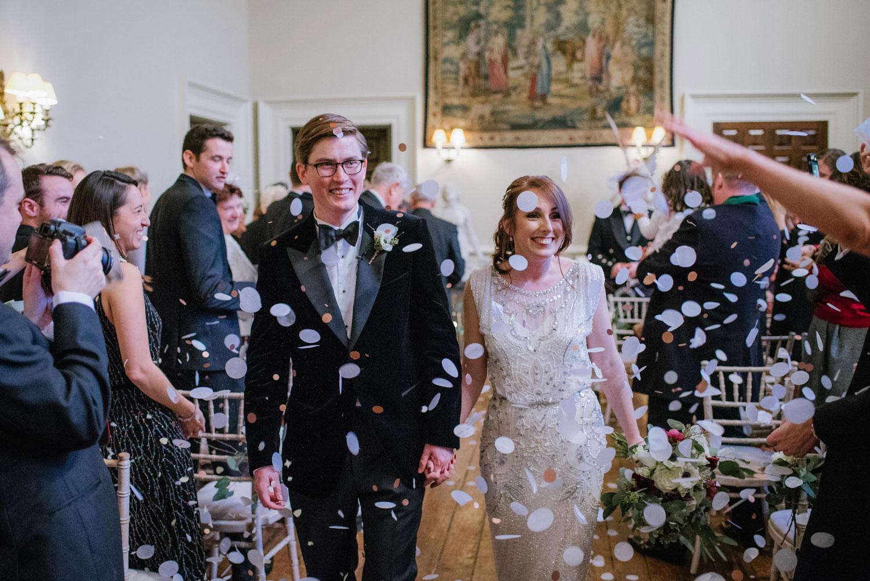 elmore_court_wedding_0027